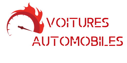 Voitures automobile