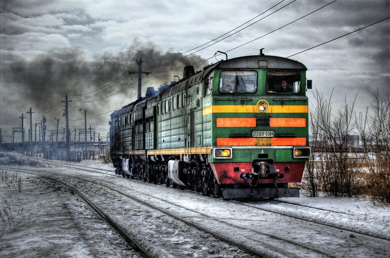Quel moyen de transport le plus écologique dans le monde ?