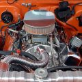 car-engine-1738309_640
